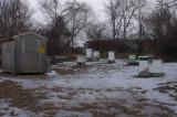 L.V.B.A. Club Hives March 4, 2007