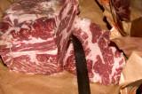 _DSC3043 beef for grinding.jpg