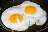 eggie-weggs