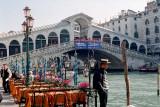 Venice and Murano