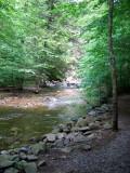 Kitchen Creek