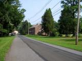 The Village - Old Philadelphia Road