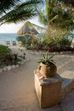 Yucatan Trip II