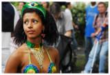 karneval der kulturen - berlin 2007
