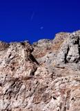Tetzlaff jet moon