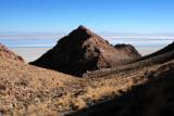 Tetzlaff Peak Re-visited