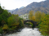 12th century bridge