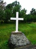 Gonio Fortress - The Apostle Matthew's Tomb (?)