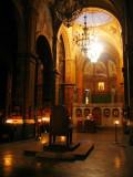 French-style Church, i.e. Neo-Gothic