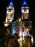 Disney-style lighting