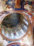 Gelati frescos