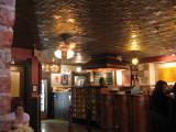 Potbelly Sandwich Works-interior1.jpg
