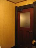 Potbelly Sandwich interior4.jpg