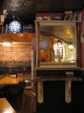Potbelly Sandwich interior3.jpg