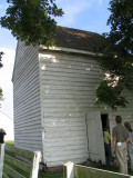Bacons Castle-smokehouse front.jpg