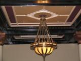 Driskill Hotel-hanging lamp.JPG