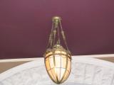 Driskill Hotel-lighting.JPG