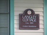 Historic District Signage-Pensacola FL.JPG