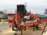 Portable sawmill.jpg