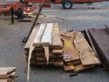 wood milled1.jpg