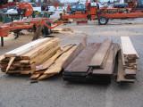 wood milled2.jpg