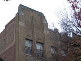 Brick facade- York PA.jpg