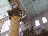 National Building Museum.jpg