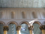 National Bldg Mus3-Washington D.C.jpg