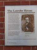 Latrobe House across street.jpg
