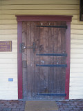 Door-Greenbank Mill DE.jpg