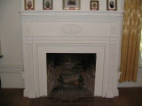 Bacons Castle front parlor fireplace.jpg