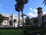 Alcazar Hotel-City Hall Public Space-St. Augustine FL.jpg
