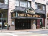 Byham Theater-Pittsburgh.JPG