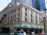 Heinz Hall-Pittsburgh.JPG