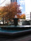 Pittsburgh PA-fountain.JPG