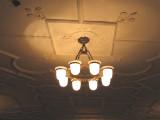 Will Pen Hotel- Light fixture-Pitt PA.jpg