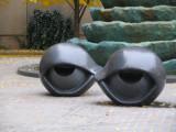 Eye chairs.JPG