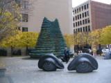 Public Space-Pittsburgh PA.JPG