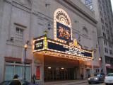 Benedum Center-Pittsburg PA.JPG