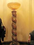 Benedum Theater- floor lamp1-Pitts PA.jpg