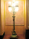 Benedum Theater-floor lamp2-Pitts PA.jpg