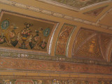 Benedum Center-cornice detail-Pitts PA.JPG