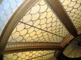 Renn Hotel- Stained Glass detail-Pitt PA.JPG