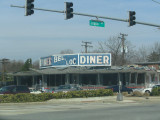 Bel Loc Diner MD.jpg