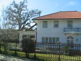 Homes in Pensacola3.jpg