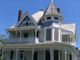 Homes in Pensacola5.jpg