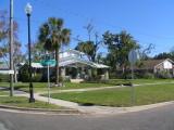 Homes in Pensacola1.jpg