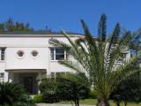 Homes in Pensacola9.jpg