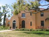 Homes in Pensacola12.jpg