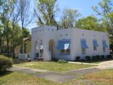 Homes in Pensacola19.jpg